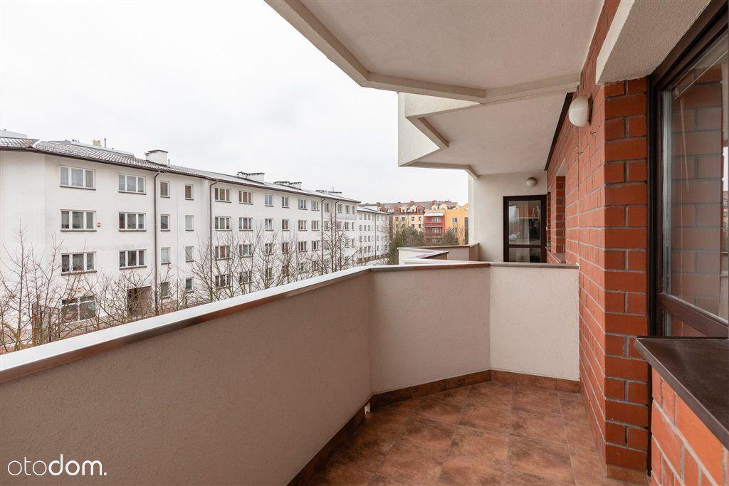 Mieszkanie na sprzedaż, Warszawa, Kabaty - Foto 15