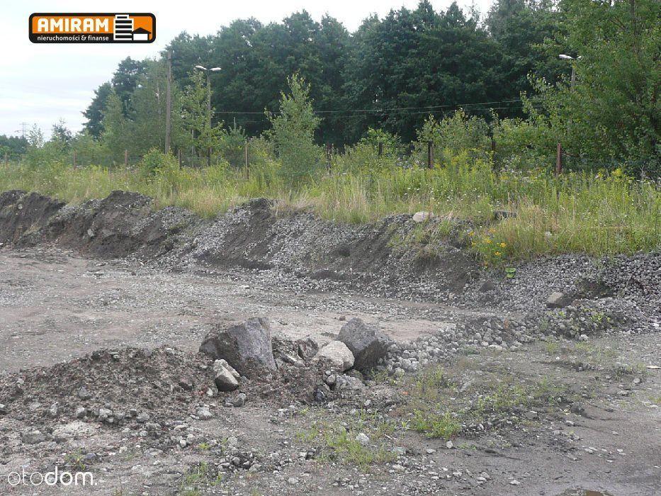Działka na wynajem, Łaziska Górne, mikołowski, śląskie - Foto 1