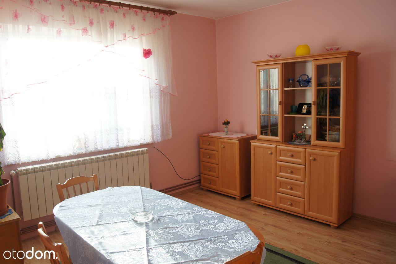 Dom na sprzedaż, Rzadka Wola-Parcele, włocławski, kujawsko-pomorskie - Foto 9