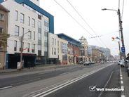 Birou de inchiriat, Cluj (judet), Mărăști - Foto 4