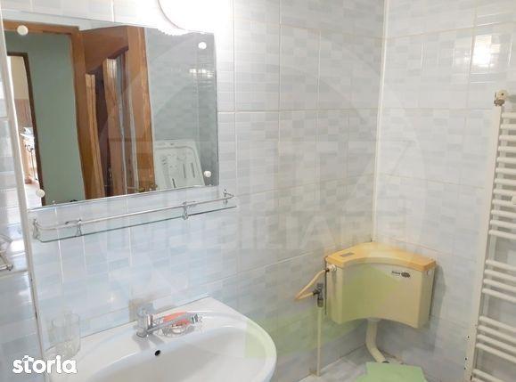 Apartament de inchiriat, Cluj (judet), Strada Lunii - Foto 14