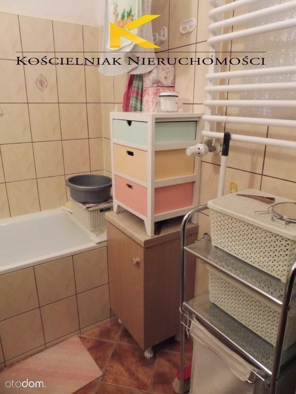 Mieszkanie na sprzedaż, Zielona Góra, lubuskie - Foto 18