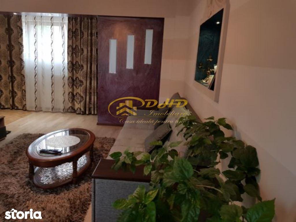 Apartament de vanzare, Iași (judet), Bularga - Foto 7