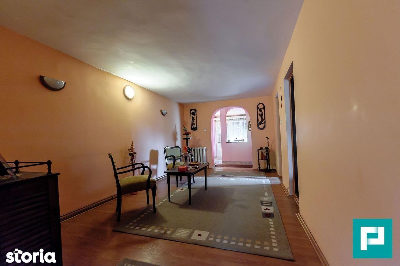 Casa de vanzare, Arad (judet), Gai - Foto 2