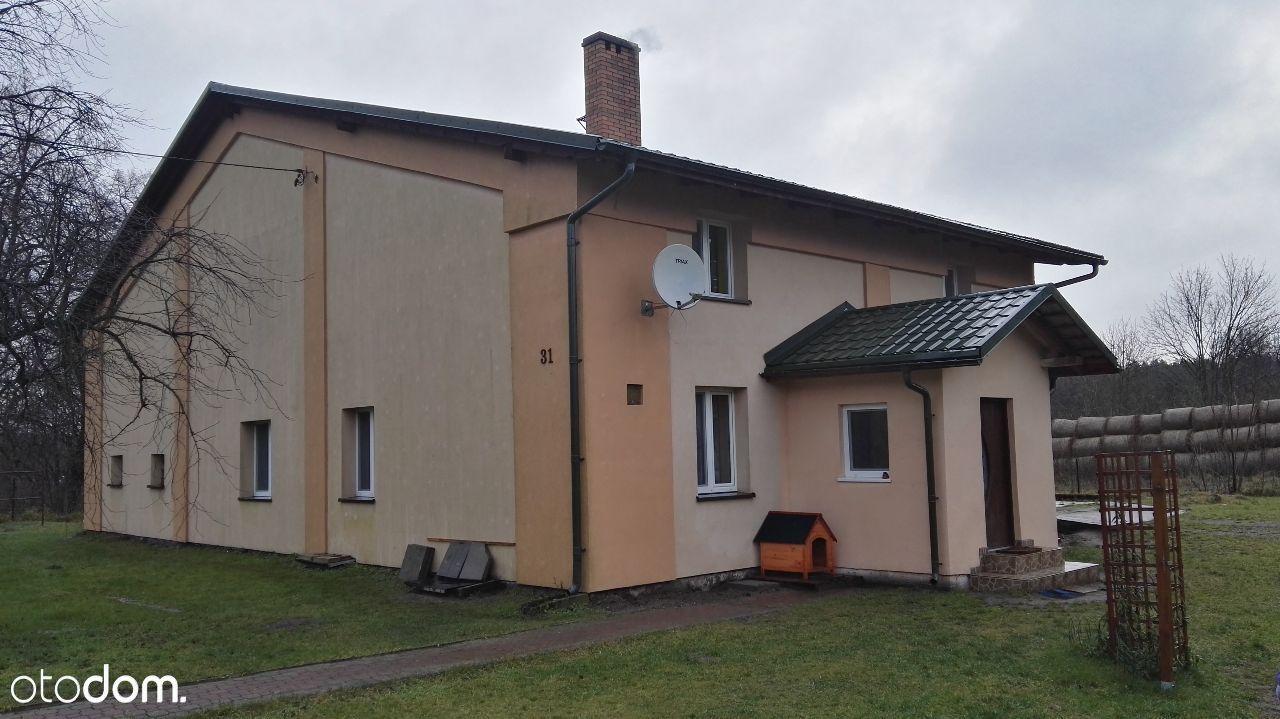 Dom na sprzedaż, Łebień, słupski, pomorskie - Foto 1
