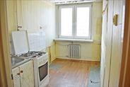 Mieszkanie na sprzedaż, Będzin, będziński, śląskie - Foto 5