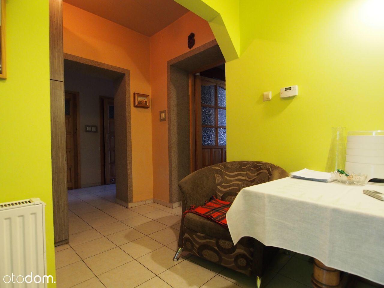 Dom na sprzedaż, Łódź, Marysin - Foto 10