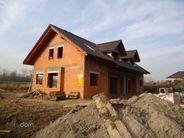 Dom na sprzedaż, Zabrze, Centrum - Foto 1