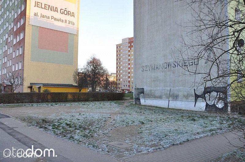Działka na sprzedaż, Jelenia Góra, dolnośląskie - Foto 4
