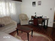 Apartament de vanzare, Dâmbovița (judet), Târgovişte - Foto 4
