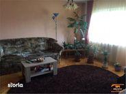 Apartament de vanzare, Timiș (judet), Strada Bujorilor - Foto 3