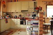 Dom na sprzedaż, Szewce, kielecki, świętokrzyskie - Foto 6