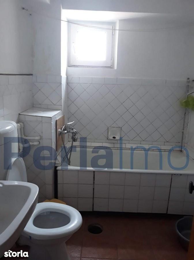 Apartament de vanzare, Constanța (judet), Strada Mircea cel Bătrân - Foto 11