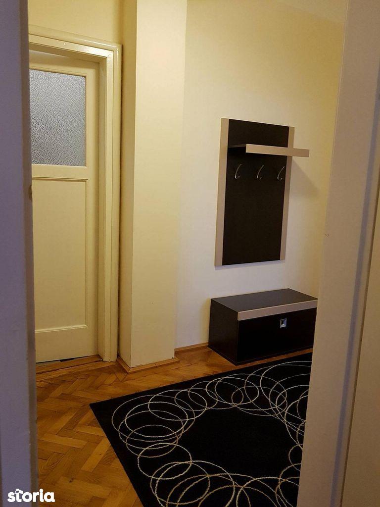 Apartament de inchiriat, Brașov (judet), Braşov - Foto 12