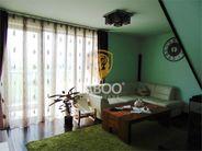 Apartament de vanzare, Sibiu (judet), Turnișor - Foto 3