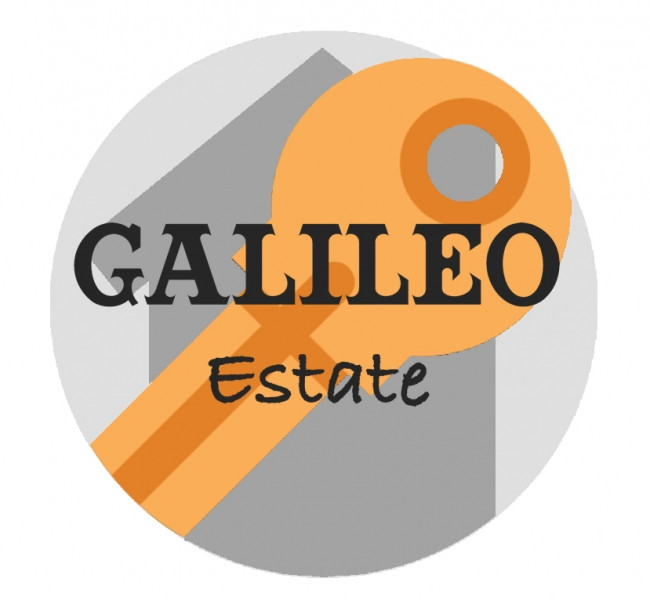 Galileo Estate