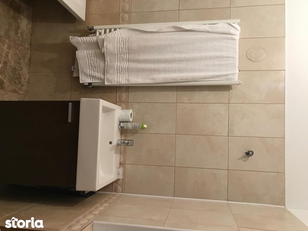 Apartament de vanzare, Constanța (judet), Strada Brestea - Foto 9