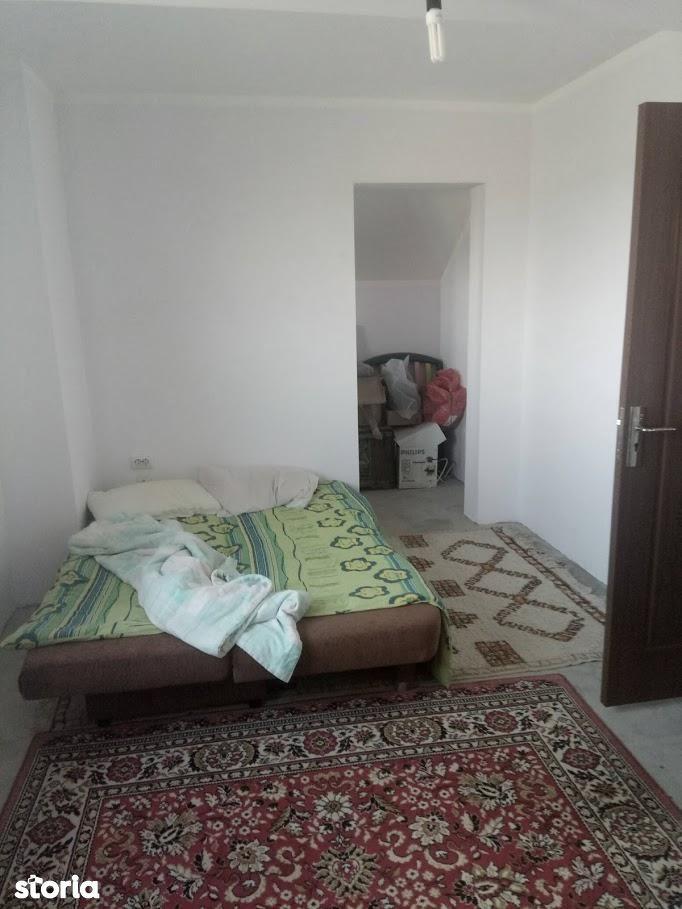 Casa de vanzare, Arad (judet), Vladimirescu - Foto 7