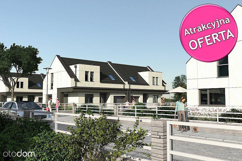 Dom na sprzedaż, Skowarcz, gdański, pomorskie - Foto 1