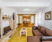 Casa de vanzare, Brașov (judet), Vulcan - Foto 2