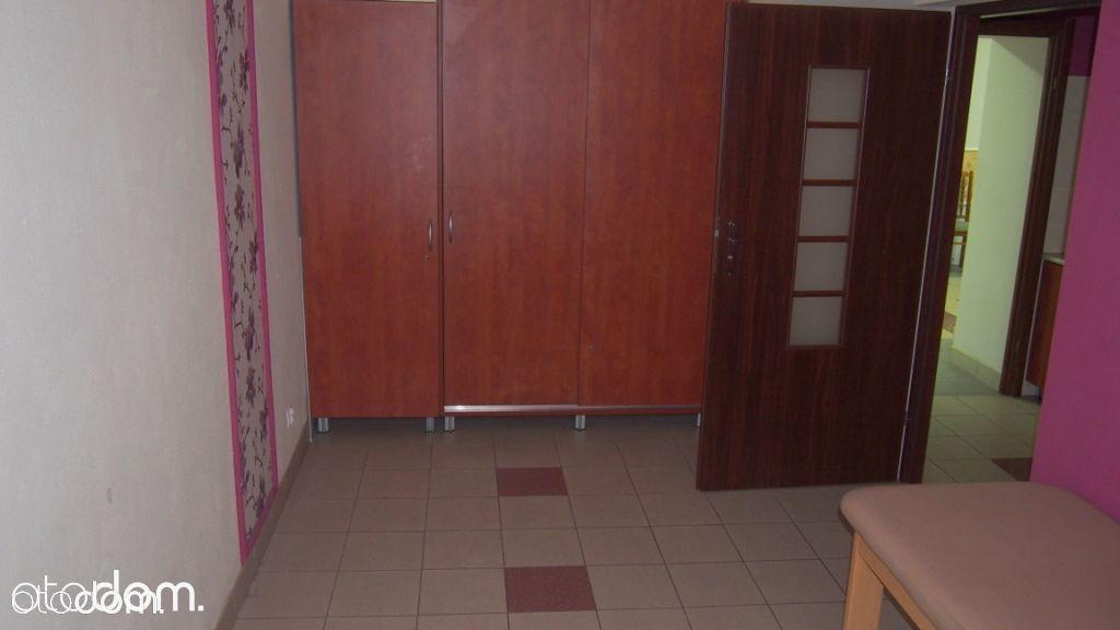 Lokal użytkowy na sprzedaż, Legnica, dolnośląskie - Foto 11