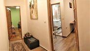 Apartament de inchiriat, Cluj (judet), Aleea Muscel - Foto 4
