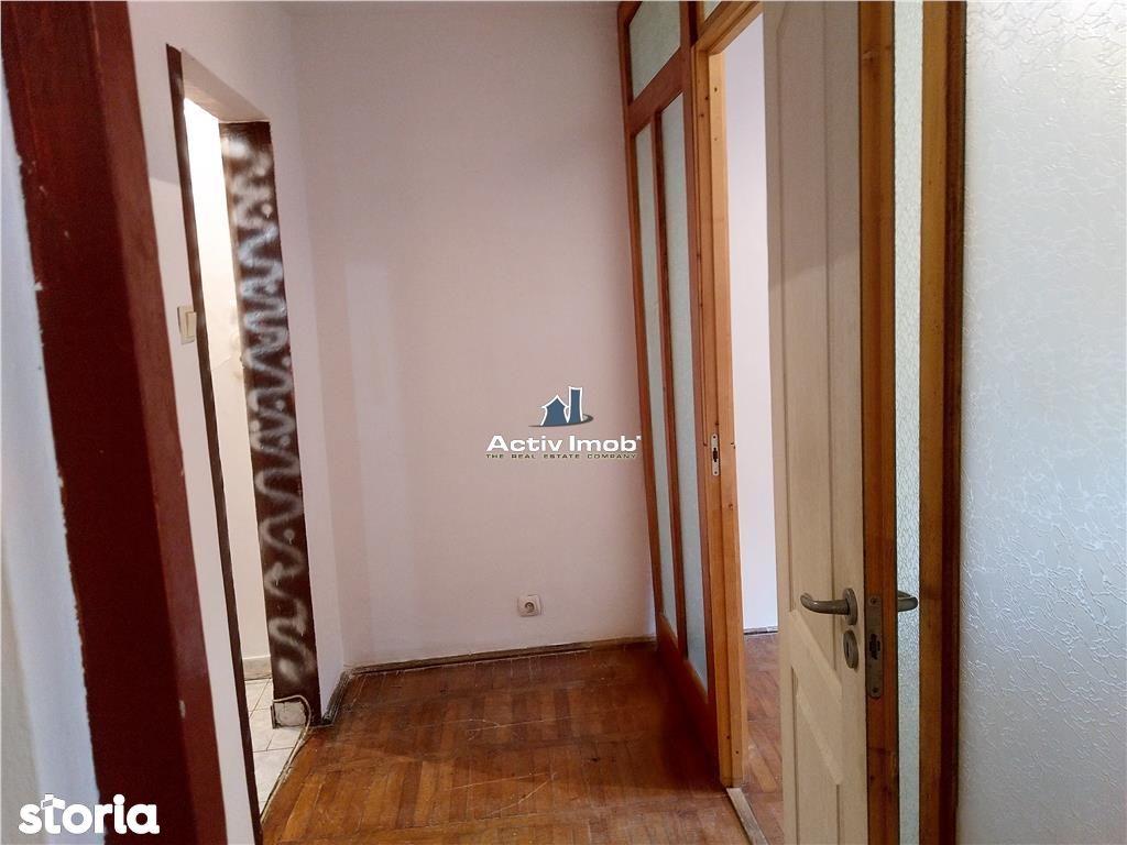 Apartament de vanzare, Deva, Hunedoara - Foto 4
