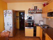 Apartament de vanzare, Sibiu, Turnisor - Foto 4