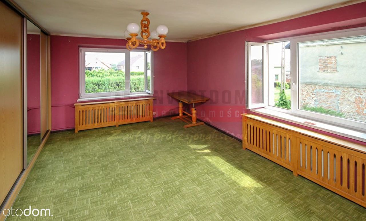 Dom na sprzedaż, Przylesie, brzeski, opolskie - Foto 4