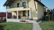 Casa de vanzare, Cluj (judet), Colonia Borhanci - Foto 1