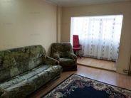 Apartament de vanzare, Prahova (judet), Strada Domnișori - Foto 2