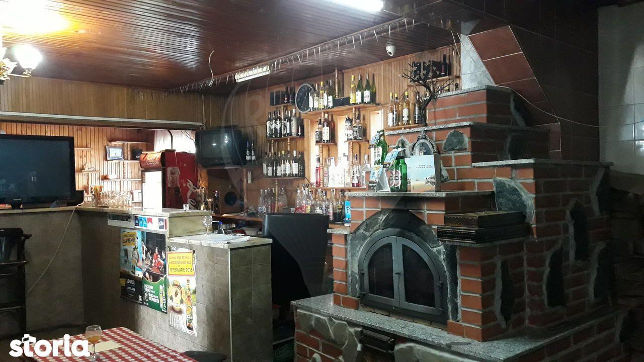 Spatiu Comercial de vanzare, Neamț (judet), Izvoare - Foto 2