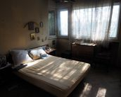 Apartament de vanzare, București (judet), Strada Alexandru Constantinescu - Foto 6