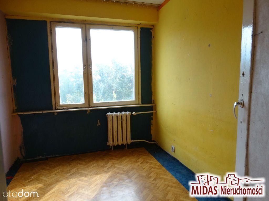 Mieszkanie na sprzedaż, Aleksandrów Kujawski, aleksandrowski, kujawsko-pomorskie - Foto 3