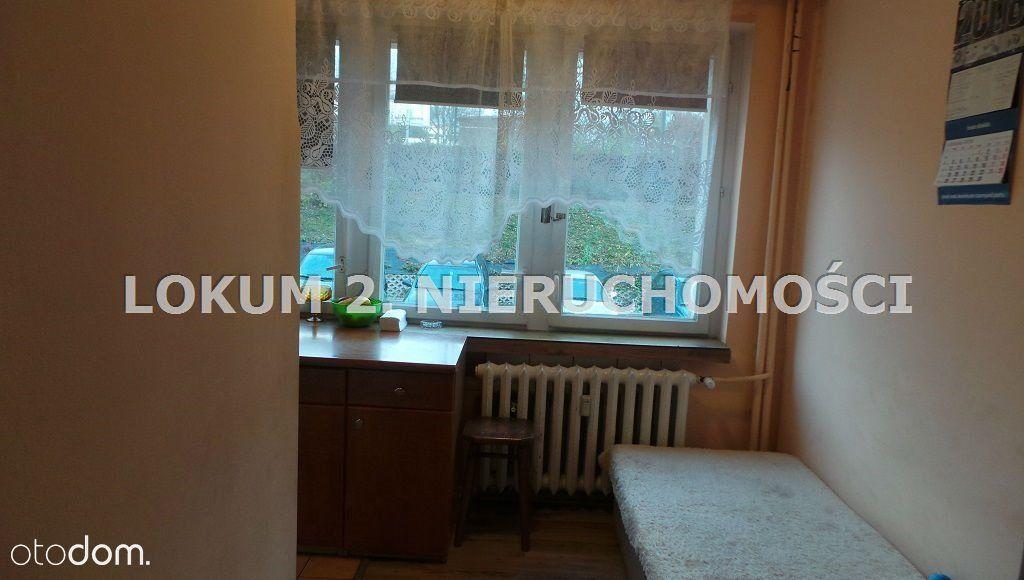 Mieszkanie na sprzedaż, Jastrzębie-Zdrój, ZDRÓJ - Foto 7