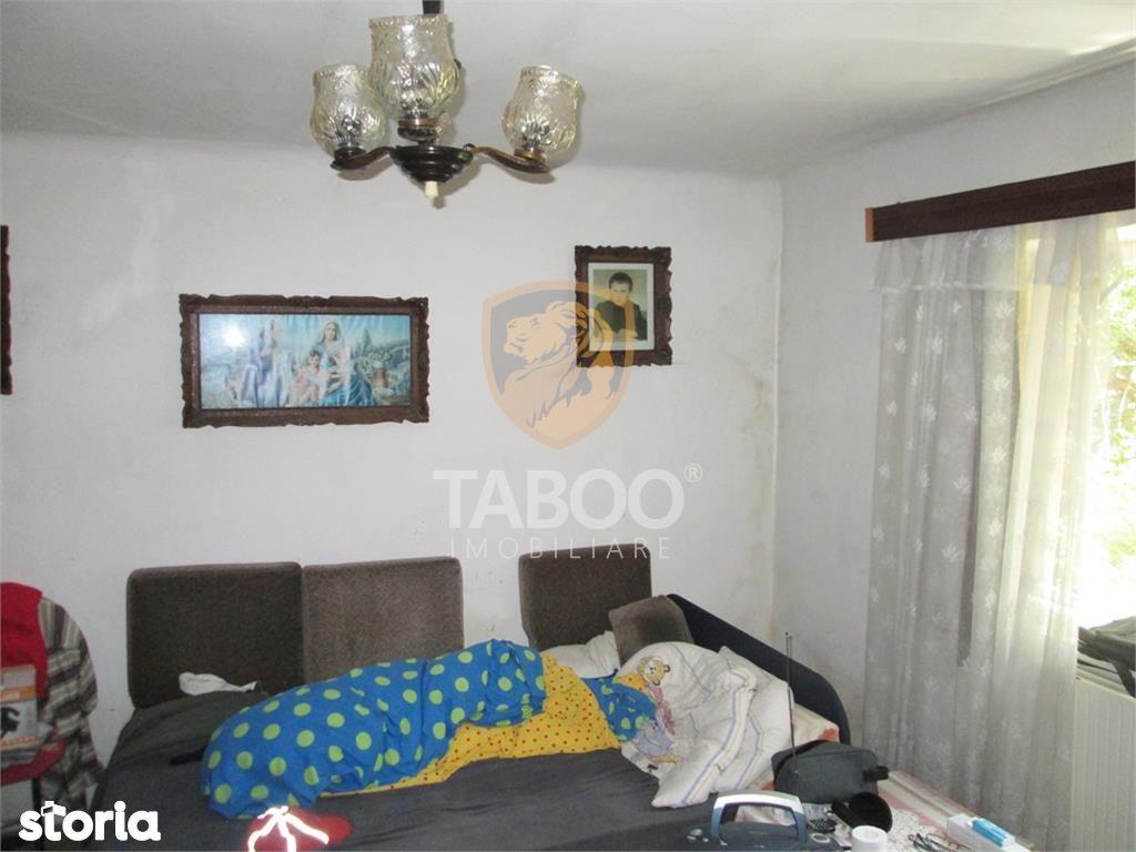 Casa de vanzare, Alba (judet), Sebeş - Foto 11