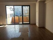 Apartament de vanzare, București (judet), Pajura - Foto 1