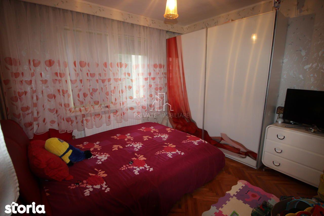Apartament de vanzare, Mureș (judet), Strada Agricultorilor - Foto 2