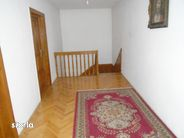 Casa de vanzare, Dâmbovița (judet), Târgovişte - Foto 9