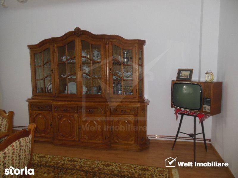 Casa de vanzare, Iași (judet), Hermeziu - Foto 10