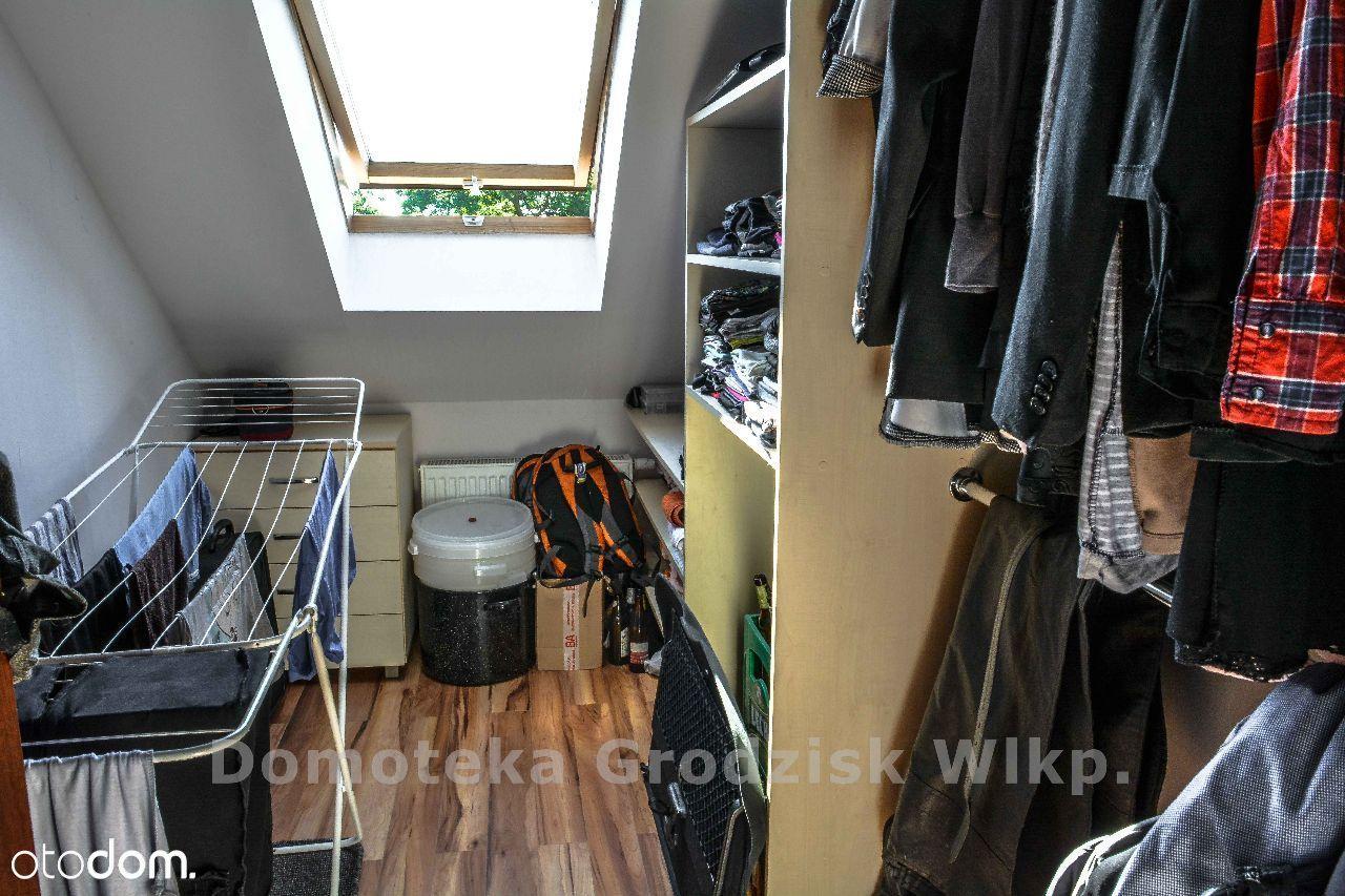 Mieszkanie na sprzedaż, Separowo, grodziski, wielkopolskie - Foto 7
