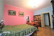 Casa de vanzare, Iași (judet), Copou - Foto 16