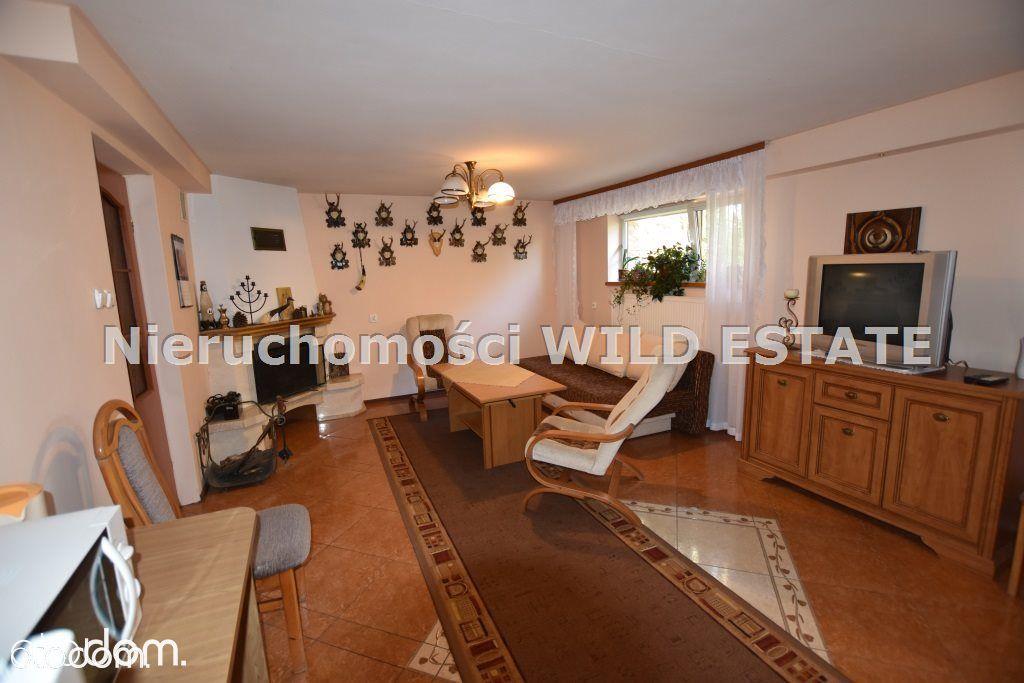 Dom na sprzedaż, Solina, leski, podkarpackie - Foto 12