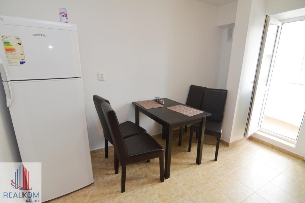 Apartament de vanzare, București (judet), Calea Călărașilor - Foto 2
