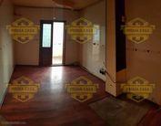 Apartament de vanzare, Buzau - Foto 4