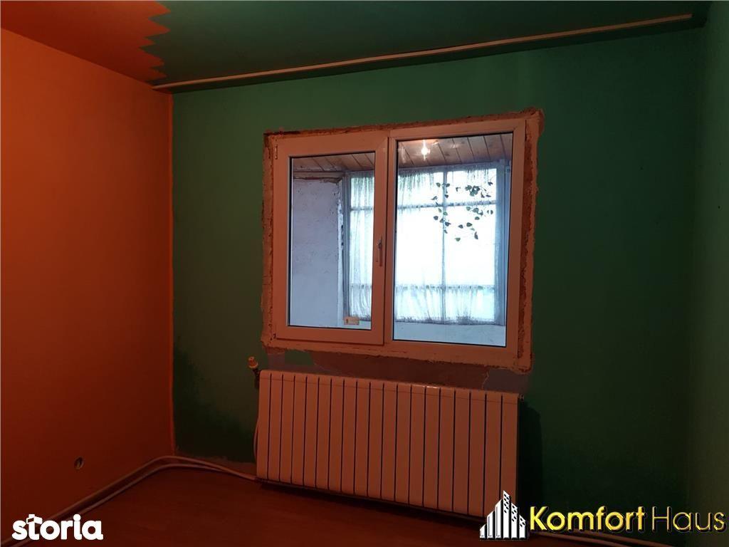 Apartament de vanzare, Bacau - Foto 7