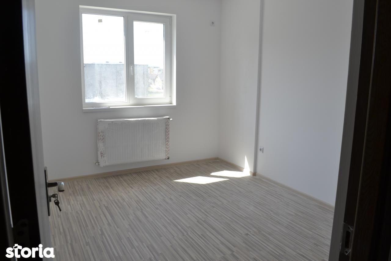 Apartament de vanzare, Bucuresti, Sectorul 4, Berceni - Foto 8