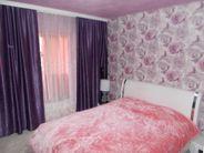 Apartament de vanzare, Timisoara, Timis, Fabric - Foto 4