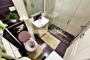 Apartament de inchiriat, Targu-Mures, Mures - Foto 8