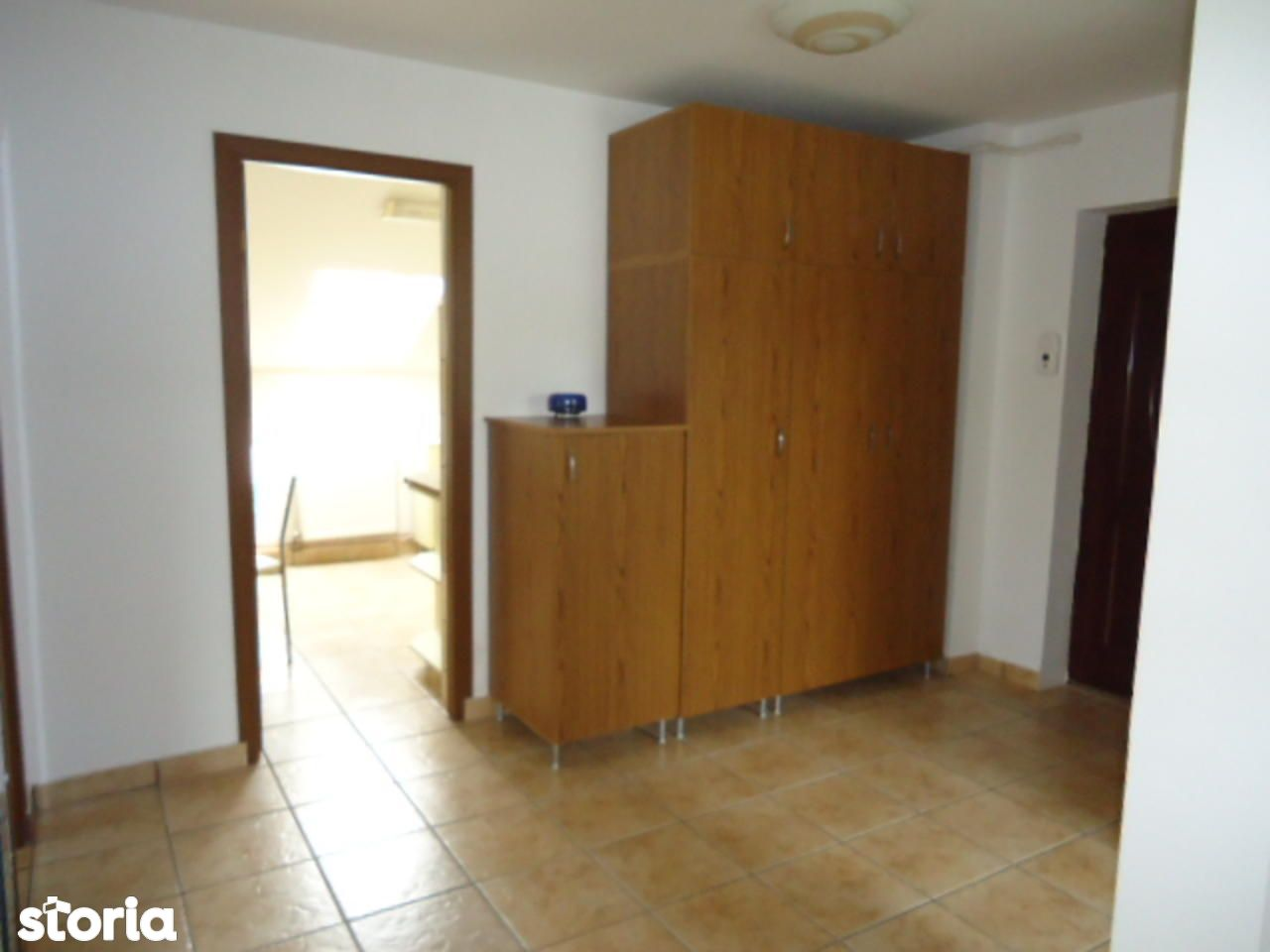Apartament de inchiriat, Floresti, Cluj - Foto 6